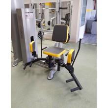 Тренажер для приводящих - отводящих мышц бедра
